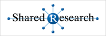 Shared Research