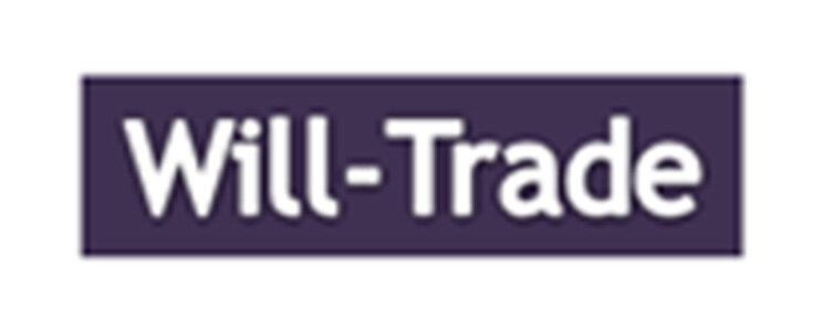 Will-Trade