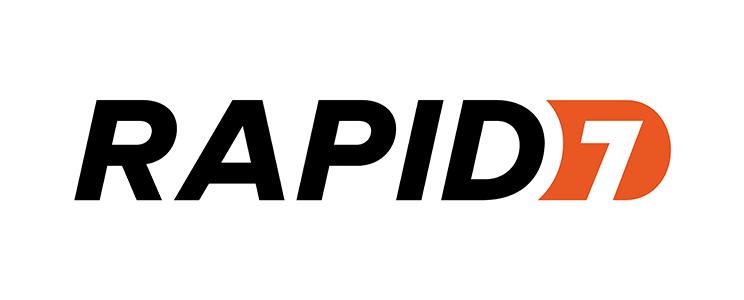 insightVM/Metasploit Pro